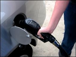 симптомы плохого бензина дром сток