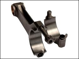 дром сток кованые детали двигателей
