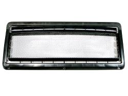 дром сток ВАЗ 2108-99 сетка радиатора