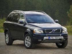 Volvo - Вольво